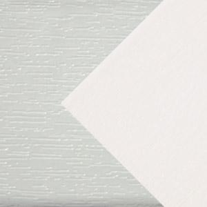 Clotted Cream/Painswick