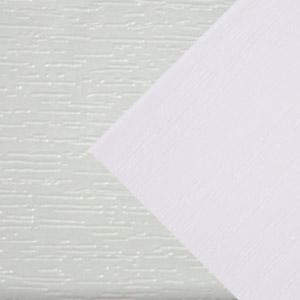 Grained White/Painswick
